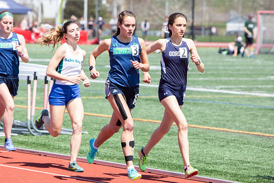 4-28-18_NGR_CCC Track and Field Invitational-80