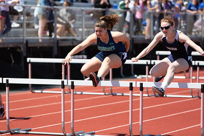 4-28-18_NGR_CCC Track and Field Invitational-324