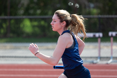 4-28-18_NGR_CCC Track and Field Invitational-475