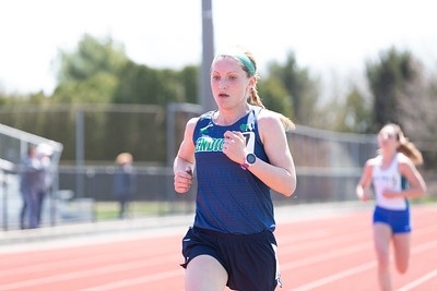 4-28-18_NGR_CCC Track and Field Invitational-141