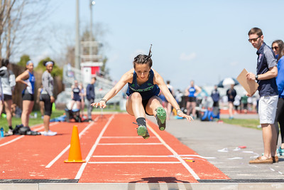 4-28-18_NGR_CCC Track and Field Invitational-259