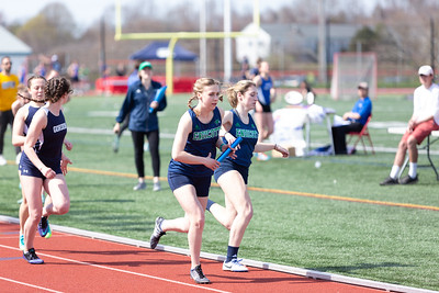 4-28-18_NGR_CCC Track and Field Invitational-478