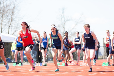 4-28-18_NGR_CCC Track and Field Invitational-388