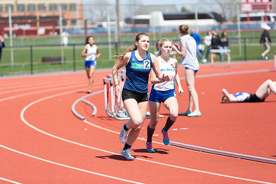 4-28-18_NGR_CCC Track and Field Invitational-414