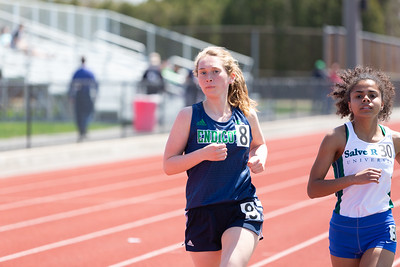 4-28-18_NGR_CCC Track and Field Invitational-301