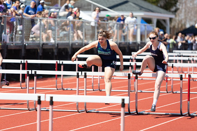 4-28-18_NGR_CCC Track and Field Invitational-322