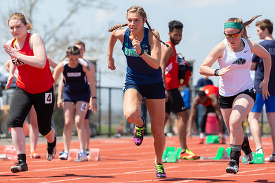 4-28-18_NGR_CCC Track and Field Invitational-394