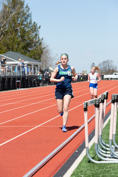 4-28-18_NGR_CCC Track and Field Invitational-122