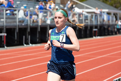 4-28-18_NGR_CCC Track and Field Invitational-113