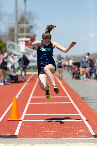 4-28-18_NGR_CCC Track and Field Invitational-219
