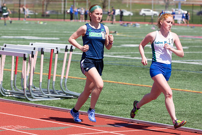 4-28-18_NGR_CCC Track and Field Invitational-90