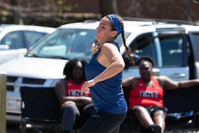 4-28-18_NGR_CCC Track and Field Invitational-405