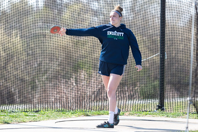 4-28-18_NGR_CCC Track and Field Invitational-493