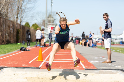 4-28-18_NGR_CCC Track and Field Invitational-240