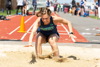 4-28-18_NGR_CCC Track and Field Invitational-241