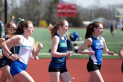 4-28-18_NGR_CCC Track and Field Invitational-456