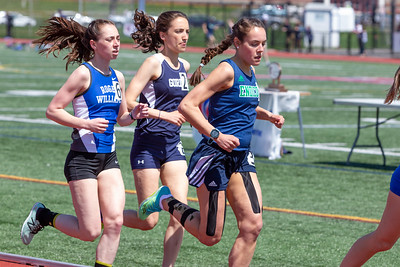 4-28-18_NGR_CCC Track and Field Invitational-89