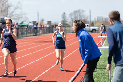 4-28-18_NGR_CCC Track and Field Invitational-435