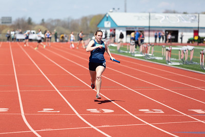 4-28-18_NGR_CCC Track and Field Invitational-247