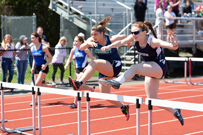 4-28-18_NGR_CCC Track and Field Invitational-325