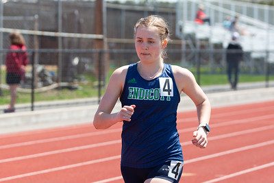 4-28-18_NGR_CCC Track and Field Invitational-287