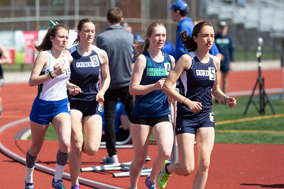 4-28-18_NGR_CCC Track and Field Invitational-457