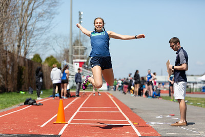 4-28-18_NGR_CCC Track and Field Invitational-238