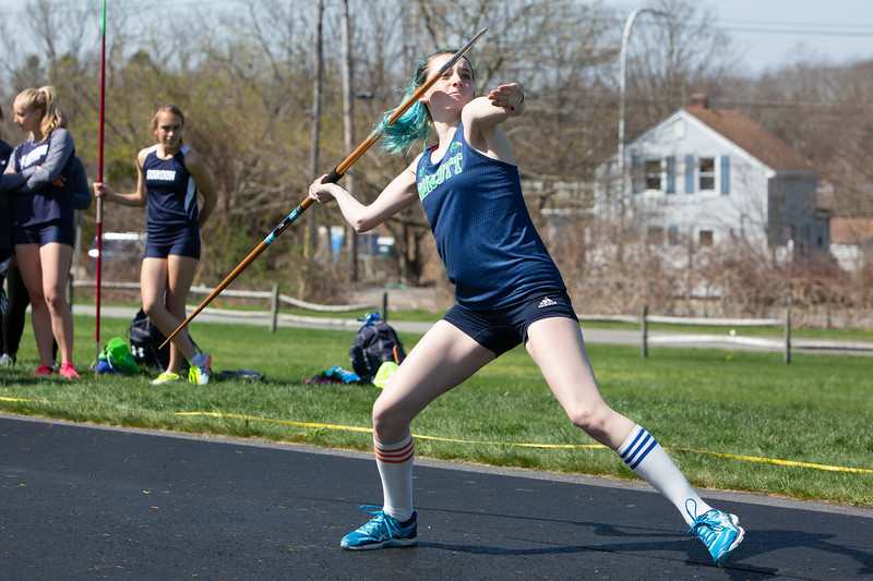 4-28-18_NGR_CCC Track and Field Invitational-16.jpg
