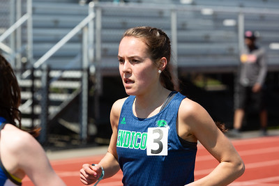 4-28-18_NGR_CCC Track and Field Invitational-110