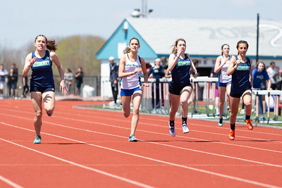 4-28-18_NGR_CCC Track and Field Invitational-349