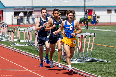 4-28-18_NGR_CCC Track and Field Invitational-179