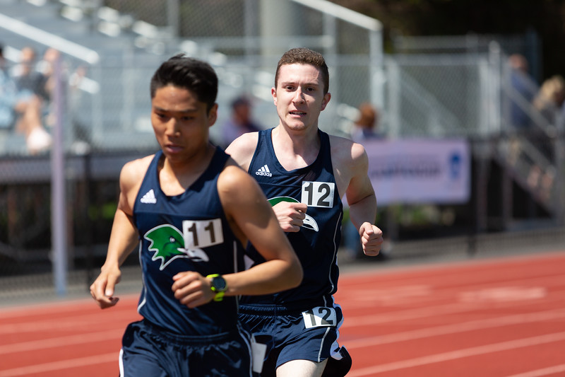 4-28-18_NGR_CCC Track and Field Invitational-212.jpg