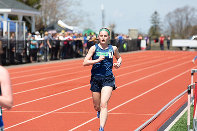 4-28-18_NGR_CCC Track and Field Invitational-112