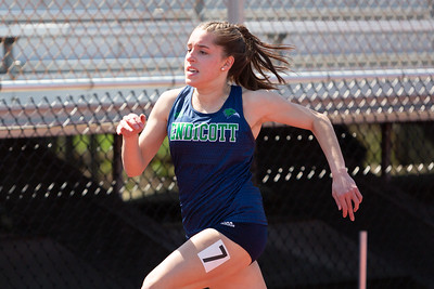 4-28-18_NGR_CCC Track and Field Invitational-429