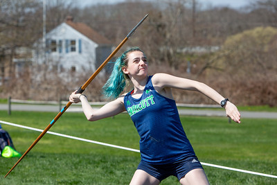 4-28-18_NGR_CCC Track and Field Invitational-60