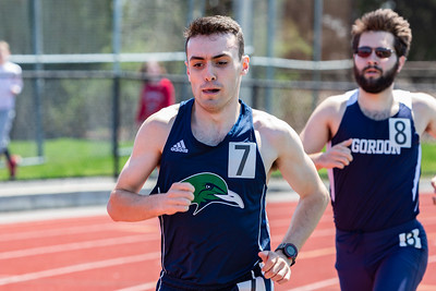 4-28-18_NGR_CCC Track and Field Invitational-189