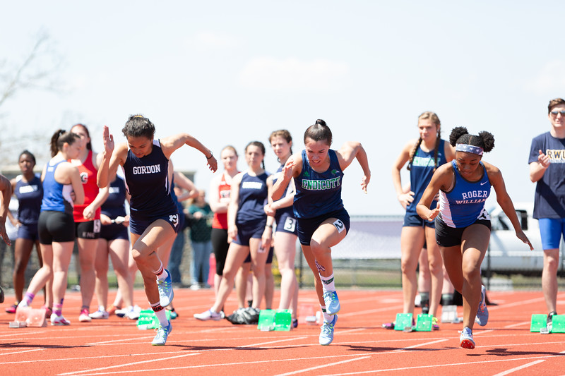 4-28-18_NGR_CCC Track and Field Invitational-383.jpg