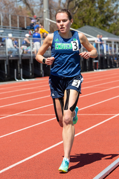 4-28-18_NGR_CCC Track and Field Invitational-120