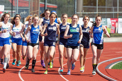4-28-18_NGR_CCC Track and Field Invitational-452