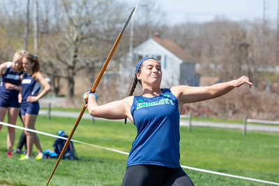 4-28-18_NGR_CCC Track and Field Invitational-67