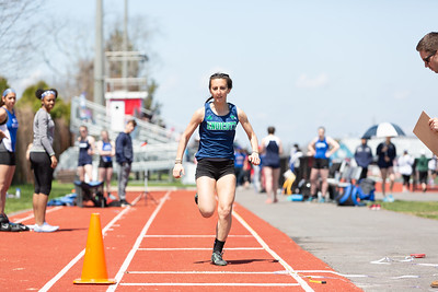 4-28-18_NGR_CCC Track and Field Invitational-255