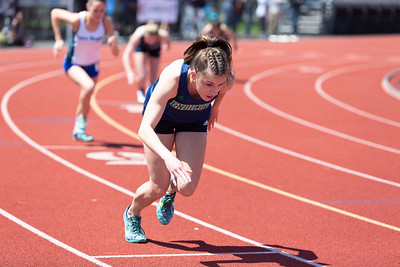 4-28-18_NGR_CCC Track and Field Invitational-340