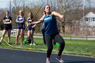4-28-18_NGR_CCC Track and Field Invitational-23