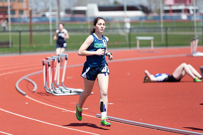 4-28-18_NGR_CCC Track and Field Invitational-418