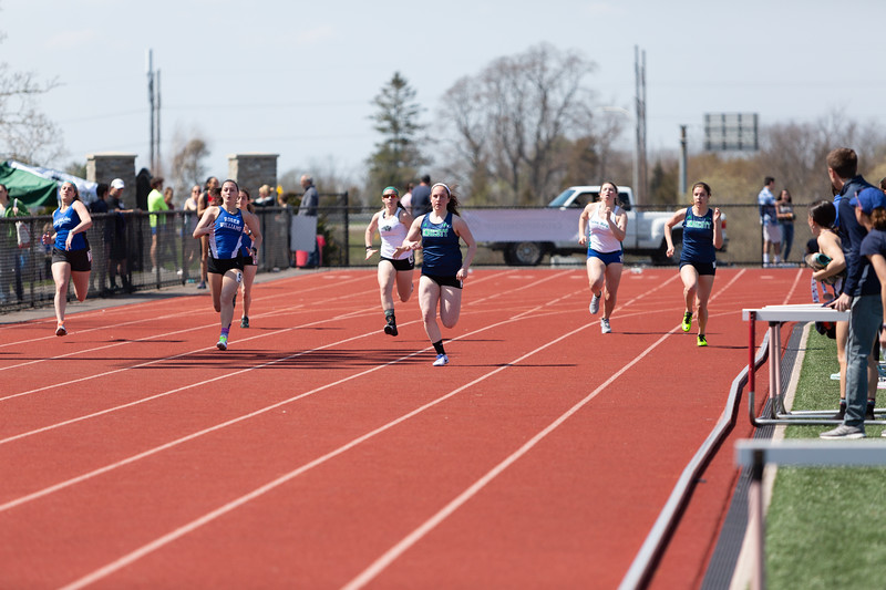 4-28-18_NGR_CCC Track and Field Invitational-439.jpg
