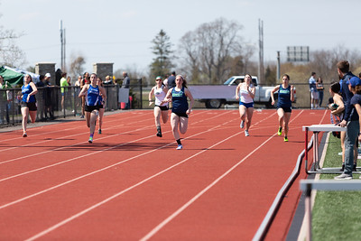 4-28-18_NGR_CCC Track and Field Invitational-439