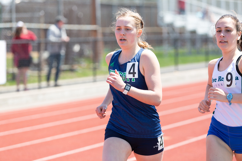 4-28-18_NGR_CCC Track and Field Invitational-293.jpg