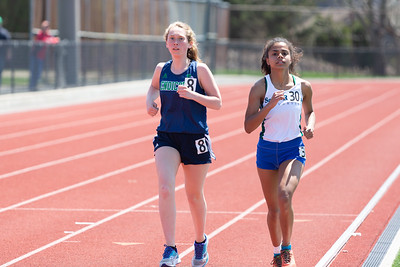 4-28-18_NGR_CCC Track and Field Invitational-297