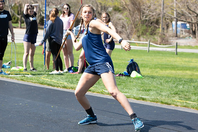 4-28-18_NGR_CCC Track and Field Invitational-55