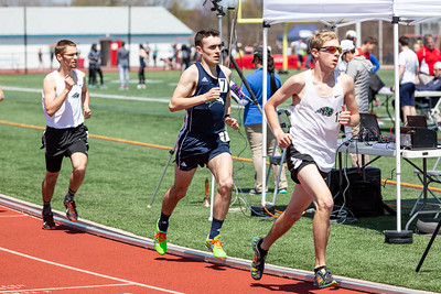 4-28-18_NGR_CCC Track and Field Invitational-177
